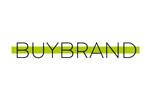 BUYBRAND EXPO 2017. Логотип выставки