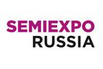 SEMIEXPO Russia 2018. Логотип выставки