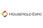 HOUSEHOLD EXPO 2019. Логотип выставки