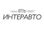 ИНТЕРАВТО 2019. Логотип выставки