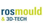 ROSMOULD / ФОРМЫ. ПРЕСС-ФОРМЫ. ШТАМПЫ 2018. Логотип выставки