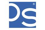 Дентал-Салон 2019. Логотип выставки