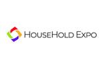 HOUSEHOLD EXPO 2017. Логотип выставки