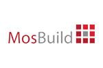 МосБилд / MosBuild. Неделя Дизайна и Декора 2015. Логотип выставки