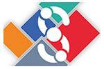 Скрепка Экспо. Весна 2017. Логотип выставки