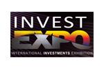 InvestExpo 2010. Логотип выставки