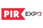 PIR EXPO / ПИР Экспо 2017. Логотип выставки