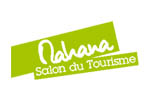 Mahana Lyon 2019. Логотип выставки
