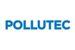 Pollutec Lyon 2018. Логотип выставки