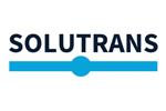 SOLUTRANS 2017. Логотип выставки