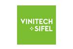 SIFEL FRANCE 2016. Логотип выставки