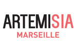 ARTEMISIA ZEN & BIO 2015. Логотип выставки