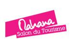 Mahana Toulouse 2016. Логотип выставки