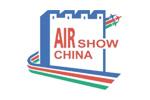 Airshow China 2010. Логотип выставки