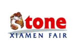 China Xiamen International Stone Fair 2019. Логотип выставки