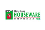 Hong Kong Houseware Fair 2018. Логотип выставки