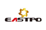 Shanghai International Machine Tool Fair EASTPRO 2010. Логотип выставки