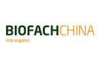 BioFach China 2016. Логотип выставки