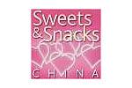 Sweets & Snacks China 2015. Логотип выставки