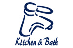 Kitchen & Bath China 2018. Логотип выставки