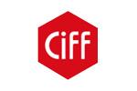 CIFF Home Furniture 2016. Логотип выставки