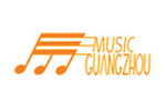 MUSIC GUANGZHOU 2016. Логотип выставки