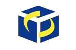 China Build 2012. Логотип выставки