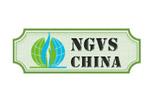 NGV China 2017. Логотип выставки