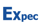 EXPEC 2019. Логотип выставки