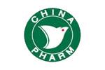 CHINA-PHARM 2011. Логотип выставки