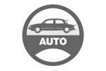 AUTO CHINA 2014. Логотип выставки