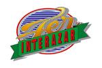 FER - INTERAZAR 2016. Логотип выставки