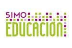 SIMO EDUCACION 2017. Логотип выставки