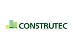 Construtec 2016. Логотип выставки