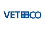 VETECO 2016. Логотип выставки