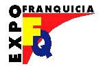 Expofranquicia 2019. Логотип выставки