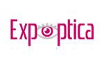 EXPOOPTICA 2018. Логотип выставки