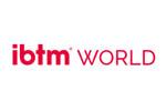EIBTM 2013. Логотип выставки