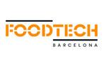 FoodTech Barcelona 2020. Логотип выставки