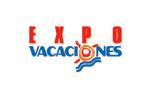 Expovacaciones 2014. Логотип выставки