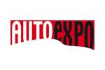 AutoExpo 2010. Логотип выставки