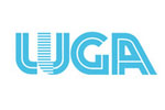 Luga 2018. Логотип выставки