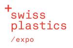 Swiss Plastics 2010. Логотип выставки
