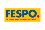 FESPO 2018. Логотип выставки