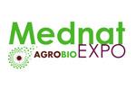 Mednat Expo Lausanne 2017. Логотип выставки