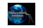 Geneva Retail Exhibition 2010. Логотип выставки