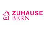 Eigenheim- und Immobilienmesse Bern 2010. Логотип выставки