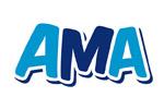 AMA Aargauer Messe Aarau 2018. Логотип выставки