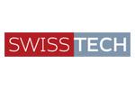 Swisstech 2016. Логотип выставки