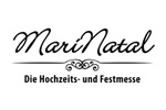 MariNatal 2017. Логотип выставки